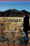 Woman, Diane Sillaman, 1468546503