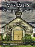 Messages from the Small Country Church, C. Joseph Fifer, 1490846506