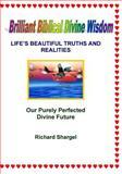Brilliant Biblical Divine Wisdom, Richard Shargel, 1496026500
