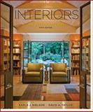 Interiors, Nielson, Karla J. and Taylor, David A., 0073526509