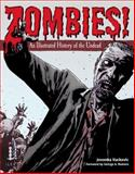 Zombies!, Jovanka Vuckovic and George Romero, 0312656505