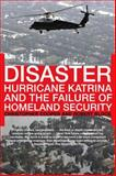 Disaster, Christopher Cooper and Robert Block, 0805086501