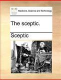 The Sceptic, Sceptic, 1140986503