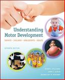 Understanding Motor Development : Infants, Children, Adolescents, Adults, Gallahue, David and Ozmun, John, 0073376507