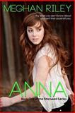 Anna, Meghan Riley, 1484126505