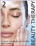 Beauty Therapy Level 2 Student Workbook, Kate Tierney, 1499146507