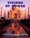Visions of Power, Adrian Tinniswood, 1556706502