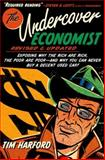 The Undercover Economist, Tim Harford, 0199926514