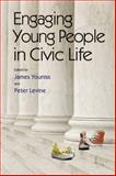 Engaging Young People in Civic Life, , 0826516513