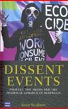 Dissent Events 9780868406510