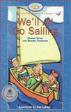 We'll All Go Sailing, Richard Thompson and Maggee Spicer, 1550416510