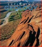 Exploring Geology, Reynolds, Stephen and Johnson, Julia, 007325651X