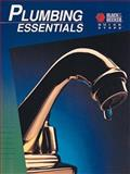 Plumbing Essentials, Creative Publishing International Editors, 0865736510