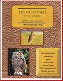 The Great Owls, William Woodford, 0985906510