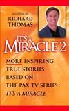 It's a Miracle, Richard Thomas, 0385336519