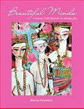 Beautiful Minds, Marina Passalaris, 1452556512