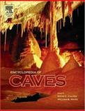 Encyclopedia of Caves, , 0121986519