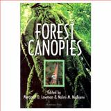 Forest Canopies, , 0124576516