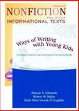 Reading and Writing Across the Curriculum Bundle, Edwards, Sharon A. and Maloy, Robert W., 0205446515