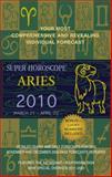 Aries, Margarete Beim, 0425226514