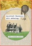 Lowestoft Chronicle 2011 Anthology, , 0982536518