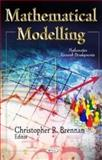 Mathematical Modelling, , 1612096514