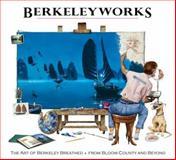 Breathedworks, Berkeley Breathed, 1613776519