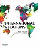 International Relations 1st Edition