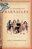A Taxonomy of Barnacles, Galt Niederhoffer, 0312426518
