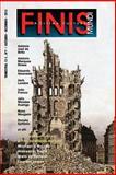 Finis Mundi: a Ultima Cultura #7, Antonio Bessa and Joao Franco, 1494736519