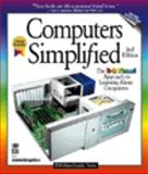Computers Simplified, Maran Graphics Staff, 1568846517