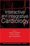 Interactive and Integrative Cardiology, , 1573316512