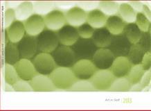Art in Golf 2013,, 0990506517