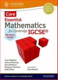 Mathematics for Igcse Core Student Book, June Haighton, 1408516519