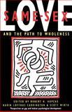 Same-Sex Love, Robert H. Hopcke, 0877736510