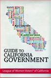 Guide to California Government 15th Edition