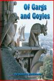 Of Gargs and Goyles, Ronnie Anderson, 1500716510