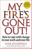My Fire's Gone Out!, Liam O'Connell, 1907016511