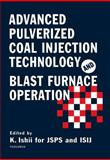 Advanced Pulverized Coal Injection Technology and Blast Furnace Operation, , 008043651X