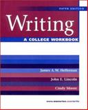 Writing, Heffernan, James and Heffernan, James A. W., 0393976513