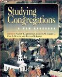 Studying Congregations, Nancy T. Ammerman, 0687006511