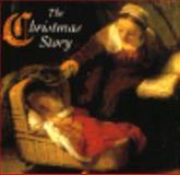The Christmas Story, Vernon Press Staff, 0805046518