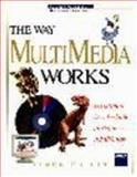 Way Multimedia Works, Collin, Simon, 1556156510