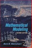 Mathematical Modeling, Meerschaert, Mark M., 0124876528