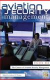 Aviation Security Management, Andrew R. Thomas, 0313346526