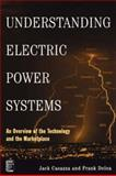 Understanding Electric Power Systems : An Overview of the Technology and the Marketplace, Casazza, Jack and Delea, Frank, 0471446521
