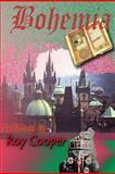 Bohemia, Roy Cooper, 1481936522