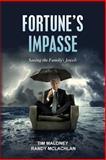 Fortune's Impasse, Tim Maloney and Randy McLachlan, 1484076524