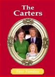 The Carters, Cass R. Sandak, 0896866521