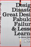 Design Disasters, Steven Heller, 1581156529